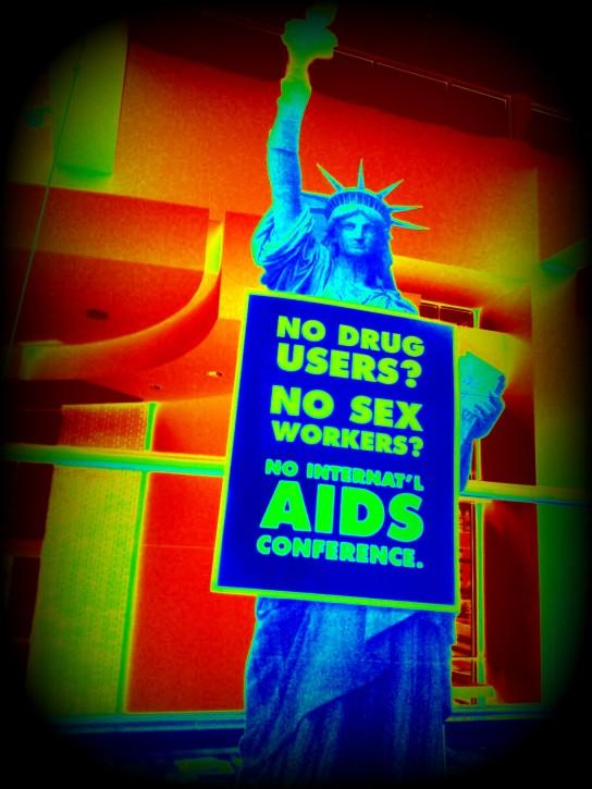 aids 2012